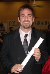 Matias Castaño