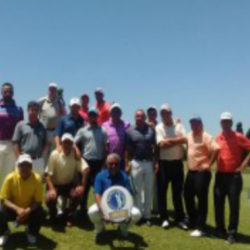 Gran Final Circuito FB PGA 2016