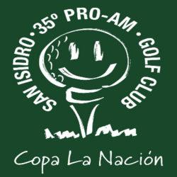 Copa La Nacion