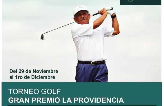 Gran Premio La Providencia