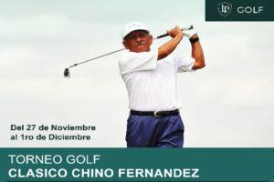 La Providencia recibe una vez más el Clásico Chino Fernández