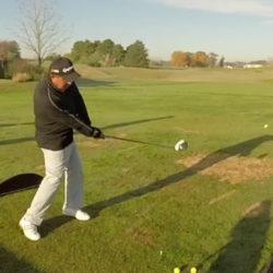 5º Four Ball Institucional PGA 2017
