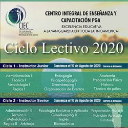 Centro Integral de Enseñanza y Capacitacion
